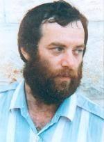 מרדכי ליפקין